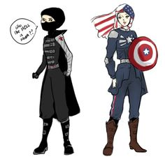 Okay, not Muslim, but this is awesome! Hijab-Wearing Lady Draws Herself As Different Marvel Superheroes. These are absolutely gorgeous! Drawing Cartoon Characters, Character Drawing, Cartoon Drawings, Character Design, Character Inspiration, Anime Muslim, Superhero Design, The Draw, Muslim Girls