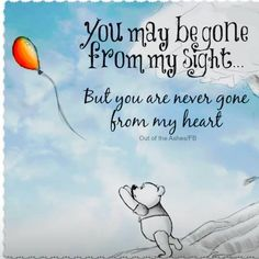 For my dad today.......you are Never gone from my heart.....Happy Father's Day Vincent Mahn!