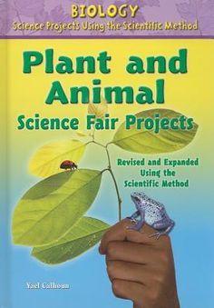 handbook of bird biology goodreads