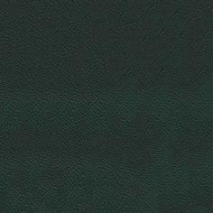 Dk.+Green+Green+Solids++Vinyl+Upholstery+Fabric