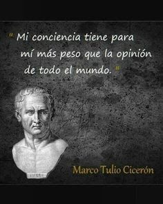CÚMULOS: FRASE DEL DÍA Motivational Phrases, Inspirational Quotes, Positive Thoughts, Positive Quotes, Wisdom Quotes, Life Quotes, Philosophy Quotes, Magic Words, Lectures