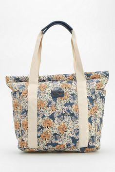 415d64c25d 169 Best bags   pouches images in 2019