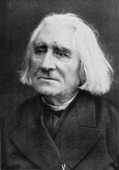 Franz Liszt (1811 - 1886) was a major figure in 19th-century music, an innovator in the way he combined a fierce and unquenchable creative fire with a fully developed connoisseur's appreciation of both the music of contemporary composers and of giant figures from the past.