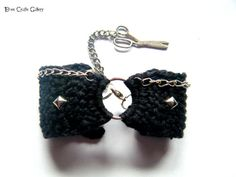 20 Items Celebrating the Scissors We Use in Crochet |