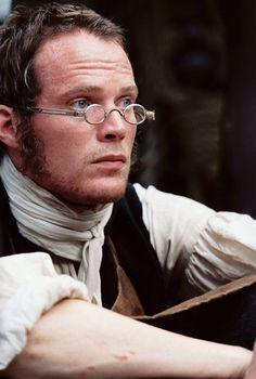 Master and Commander Doctor Stephen Maturin