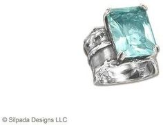 Silpada Designs-Handcrafted .925 Sterling Silver Jewelry
