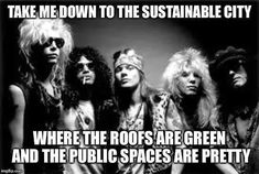 Don't miss 2019's best urban planning memes | News | Archinect Jane Jacobs, Sustainable City, Urban Planning, Public, How To Plan, Memes, Movie Posters, Meme, Film Poster
