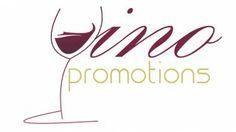 Vino-Promotions