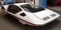Ferrari Modulo - Google 搜尋