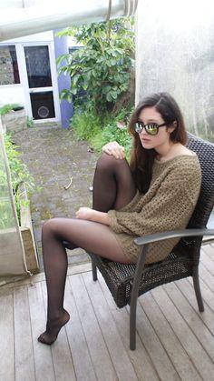 #pantyhose #tights