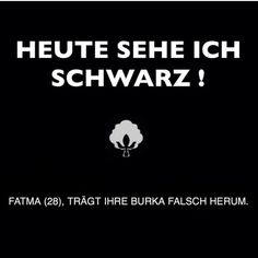 hehe - schönen Sonntag auch :o) Memes Humor, Jokes, Funny Cute, Really Funny, Good Humor, Funny Pictures, Funny Pics, Haha, Smile
