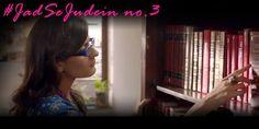 Jad Se Judein No. 3