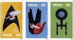 star-trek-stamps