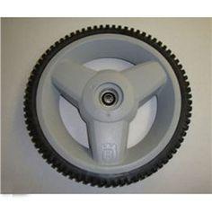 Husqvarna Wheel 532401277