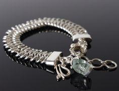 https://www.cityblis.com/item/8297+ Glamorous+skull+bracelet+MSB+4+-+$675+by+Mademoizelle+Sefra+jewelry+ Mademoizelle+Sefra's+jewelry  Bracelet+in+925+silver  Skull+is+hand+carved+in+crystal  Mademoizelle+Sefra's+charm+logo+in+925+silver    Dimensions+:+  Skull+:+1,5+cm+x+1+cm+x+1,5+cm  Bracelet+lenght+:+18+cm