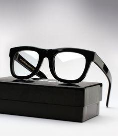 b29ac51421b 13 Best glasses images
