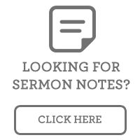In Touch Ministry Sermon Outlines