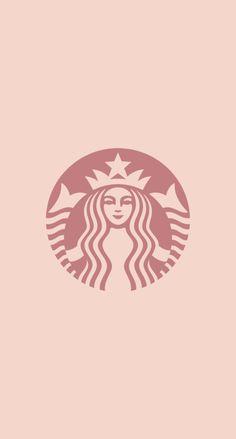 Starbucks rose gold