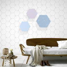 80 meilleures images du tableau chambre parentale hampers home decor et living room - Chambre parentale grise ...