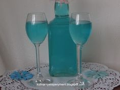 Flute, Wine Glass, Champagne, Tableware, Dinnerware, Tablewares, Flutes, Dishes, Tin Whistle