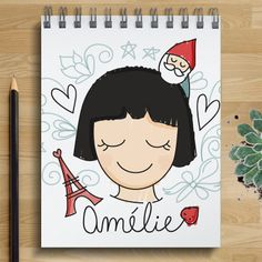 note_amelie