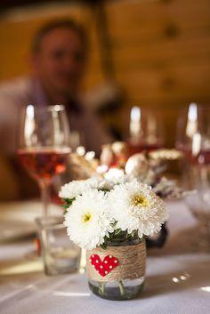 janka a peter Beautiful People, Wedding Inspiration, Wedding Photography, Wedding Photos, Wedding Pictures