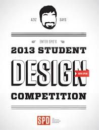 Image result for student design show posters