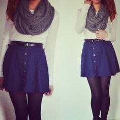 Clothing & Fashion ♥