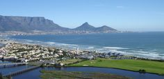 Things To Do in Cape Town – Milnerton Golf Club. Hg2Capetown.com. Public Golf Courses, Best Golf Courses, Cape Town South Africa, Adventure Activities, Beach Hotels, Outdoor Fun, Things To Do, Mexico, City