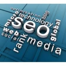 Be smart and wise to ask for ethical SEO services in USA of SSCSWorld and enjoy high search ranking results in a consistent manner.