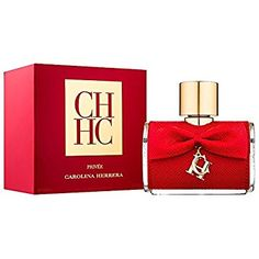 CH Privee, Eau de Parfume by Carolina Herrera, a sweet creamy perfume, with sensual notes, perfect for a romantic night. Miss Dior, Issey Miyake, Gold Bottles, Perfume Bottles, Caviar, Good Girl Carolina Herrera, Fantasy Britney Spears, Carolina Herrera Eau De Parfum, Romantic Night