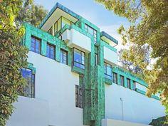 2255 Verde Oak Drive, Los Angeles CA - Charlessellsla.com2255 Verde Oak Dr Los Angeles, CA 90068 (Hollywood Hills) 4 bed, 4 full bath Single-Family Home For Sale / Resale $4,495,000