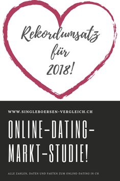 Dating-Agentur Cyrano ep 16