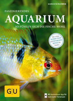 Good Faszinierendes Aquarium PDF Am Books free pdf books