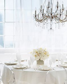 Google Image Result for http://www.marthastewartweddings.com/sites/files/marthastewartweddings.com/ecl/images/content/pub/weddings/2009Q1/mwa104448_win09_blushing_xl.jpg