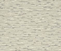 Grasscloth wallpaper by G P & J Baker