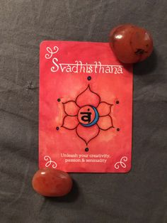 New blogpost about Sacral chakra :D   #Chakra #sacral #crystals #carnelian #passion #creativity #crystal #stone # sensuality #movement #orange #svadhisthana #holistic #health #natural