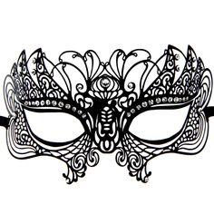 Metal-Laser-Cut-font-b-Craft-b-font-Rhinestones-Luxury-font-b-Masquerade-b-font-font.jpg 1,000×1,000 pixels