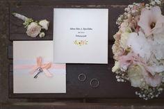 Vintage kulcsos esküvői meghívó - vintage key wedding invitation Vintage Keys, Wedding Invitations, Wedding Invitation Cards, Wedding Invitation, Wedding Announcements, Wedding Invitation Design