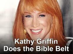 #Tickets - Watch Kathy Griffin,  an American actress and comedian. Born in Oak Park, Illinois, she moved to Los Angeles in 1978, where she studied drama at the Lee Strasberg Theatre and Film Institute and became a member of improvisational comedy troupe The Groundlings.    #Kathy #KathyGriffin