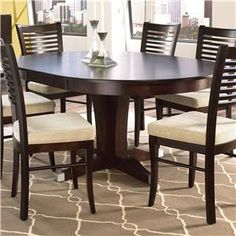 1000 images about dining room on pinterest casual dining rooms