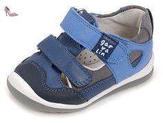 Chaussures pour Premiers Pas Mixte b/éb/é adidas Snice 4 CF I