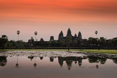 Voyage Thaïlande pas cher: Circuit organisé pension complète, hôtels 3* et 3* sup. Voyage organisé, circuit culturel & vacances pas cher en Thaïlande https://www.tripedia.fr/voyage/asie/thailande/sourires-de-thailande-circuit-10-jours-7-nuits/
