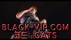 베팅월드㈜ BLACK-VIP.COM 코드 : CATS 베팅사이트 베팅월드㈜ BLACK-VIP.COM 코드 : CATS 베팅사이트 베팅월드㈜ BLACK-VIP.COM 코드 : CATS 베팅사이트 베팅월드㈜ BLACK-VIP.COM 코드 : CATS 베팅사이트 베팅월드㈜ BLACK-VIP.COM 코드 : CATS 베팅사이트 베팅월드㈜ BLACK-VIP.COM 코드 : CATS 베팅사이트