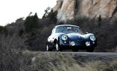 Dream Car (Porsche)