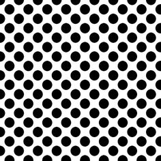free digital backgrounds, scrapbook paper, black and white, spots, dots