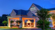 Country Inn & Suites Chester - 2 Star #Hotel - $72 - #Hotels #UnitedStatesofAmerica #Chester http://www.justigo.eu/hotels/united-states-of-america/chester/country-inn-suites-chester_110919.html