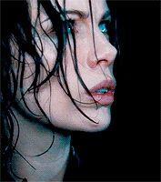 Underworld Selene, Underworld Movies, Goth Beauty, Dark Beauty, Underworld Kate Beckinsale, Kate Beckinsale Pictures, Cassandra Peterson, Futuristic Motorcycle, Vampire Girls