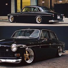 MB's thread of shares and stuff.......[pics] | Retro Rides