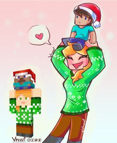 Humor Minecraft, Minecraft Cheats, Minecraft Ships, Minecraft Comics, Minecraft Fan Art, Minecraft Wallpaper, Minecraft Drawings, Minecraft Images, Minecraft Videos